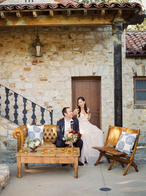 Carmel film wedding photographer-photo-23.jpg