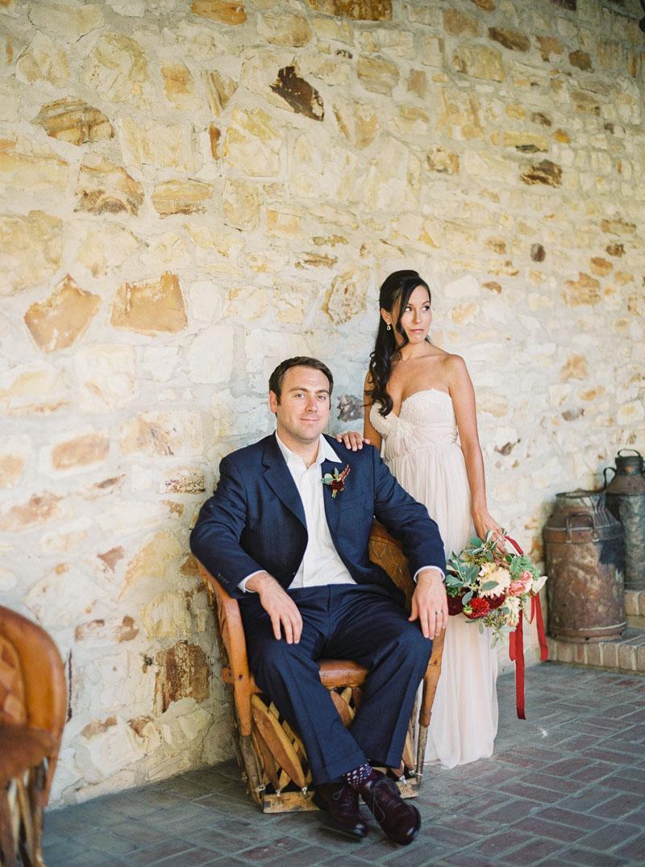 Carmel film wedding photographer-photo-31.jpg
