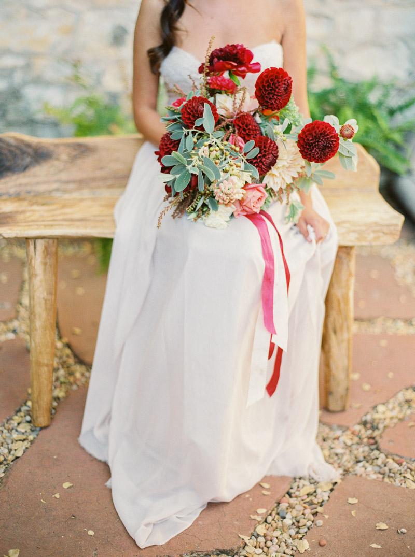 Carmel film wedding photographer-photo-40.jpg