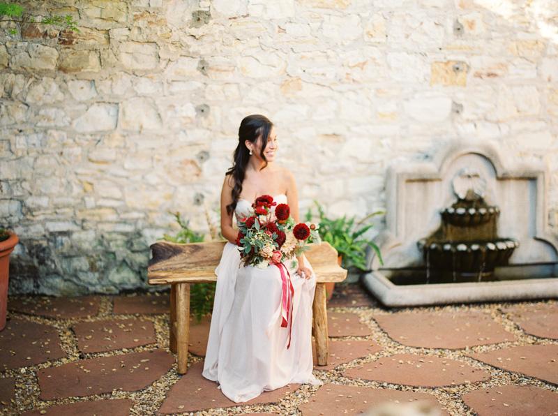 Carmel film wedding photographer-photo-41.jpg