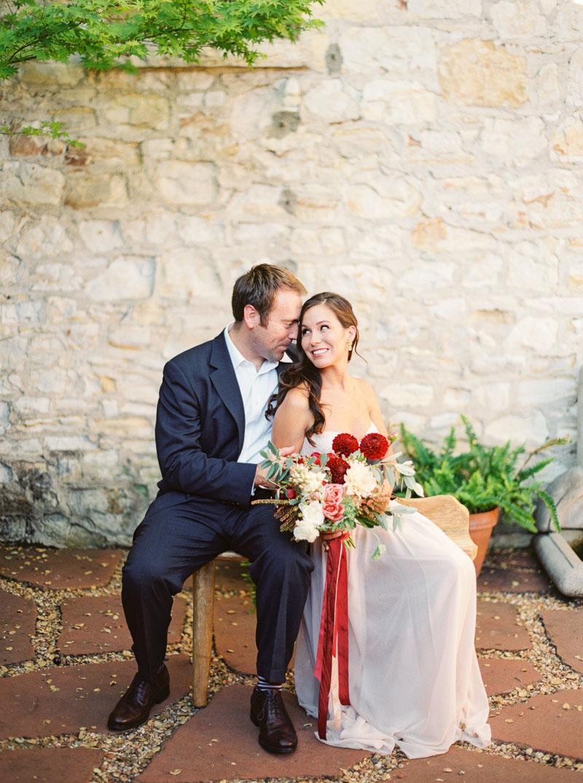Carmel film wedding photographer-photo-42.jpg