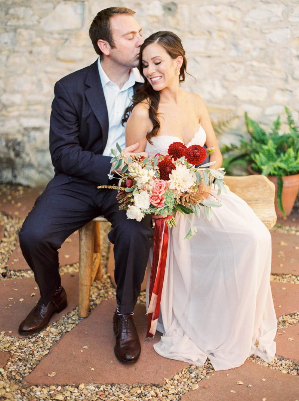 Carmel film wedding photographer-photo-44.jpg