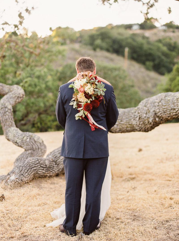 Carmel film wedding photographer-photo-52.jpg