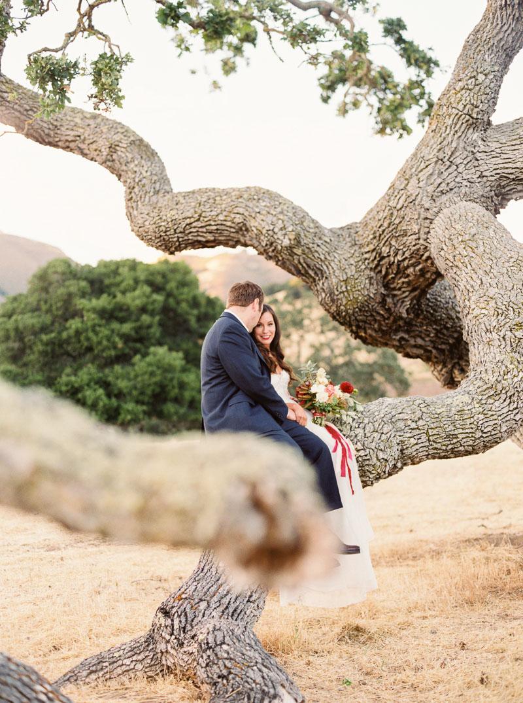 Carmel film wedding photographer-photo-53.jpg