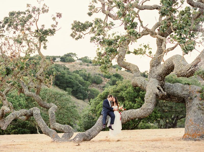 Carmel film wedding photographer-photo-54.jpg