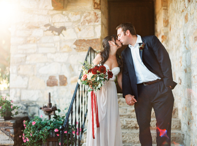 Carmel film wedding photographer-photo-60.jpg