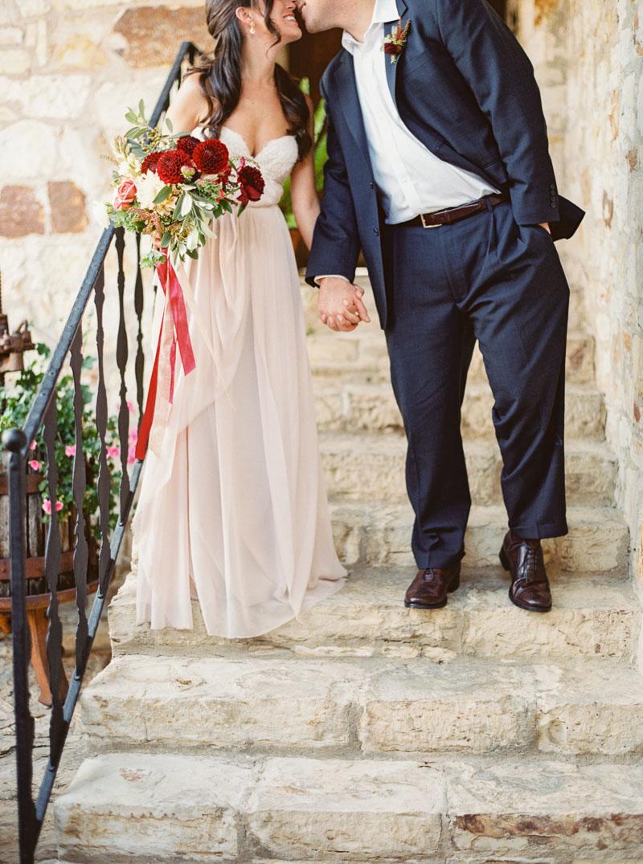 Carmel film wedding photographer-photo-61.jpg