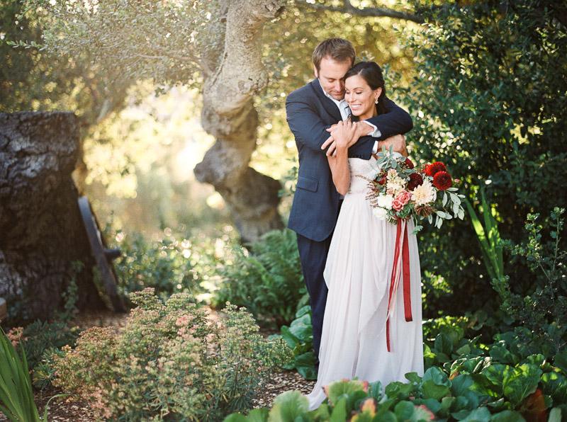 Carmel film wedding photographer-photo-69.jpg