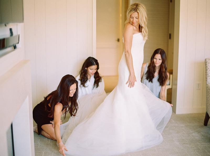 Bay Area film wedding photographer-photo-3.jpg