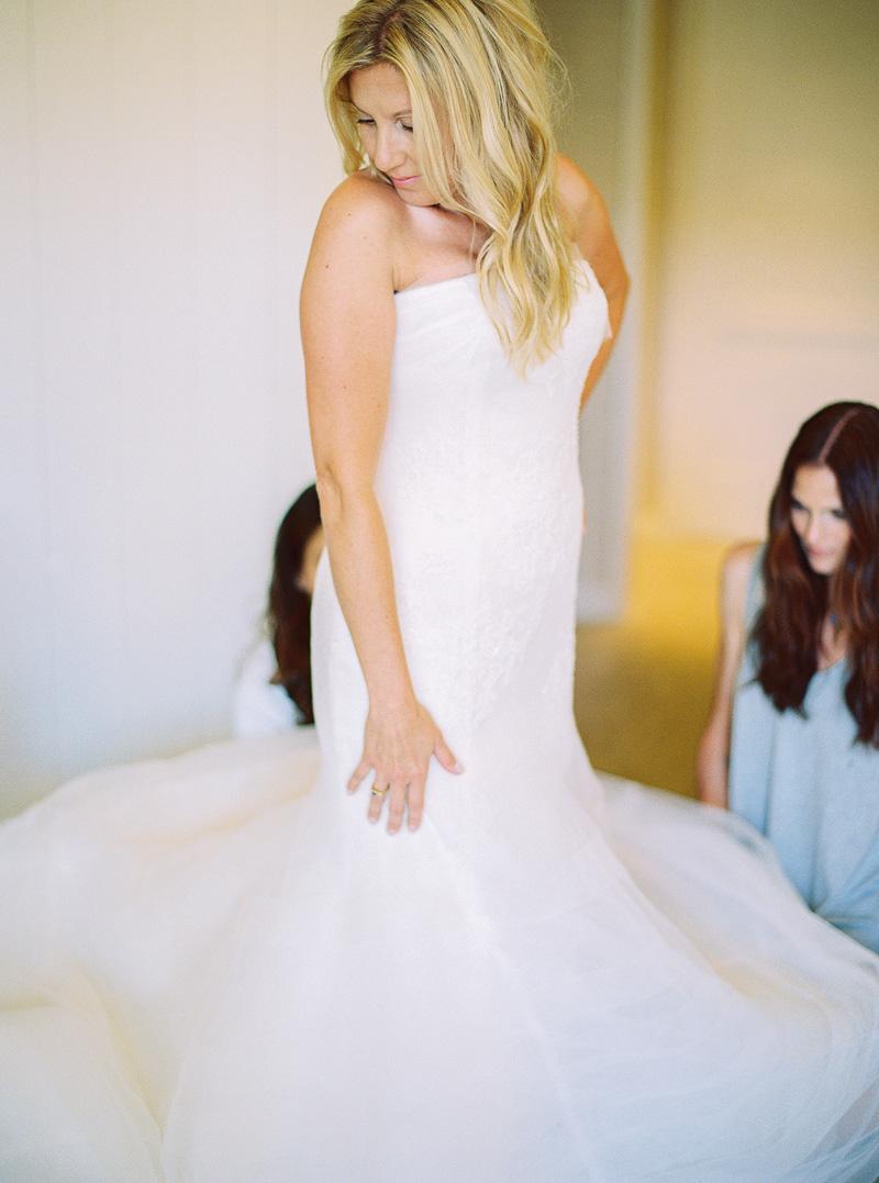 Bay Area film wedding photographer-photo-4.jpg