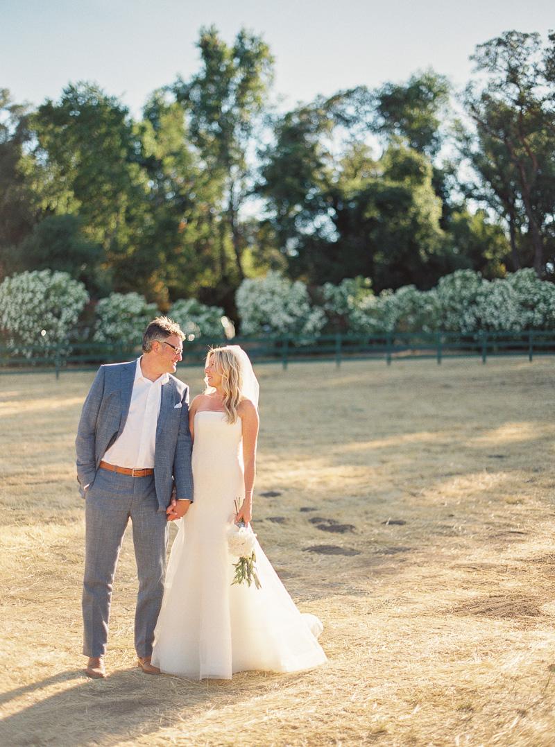 Bay Area film wedding photographer-photo-8.jpg