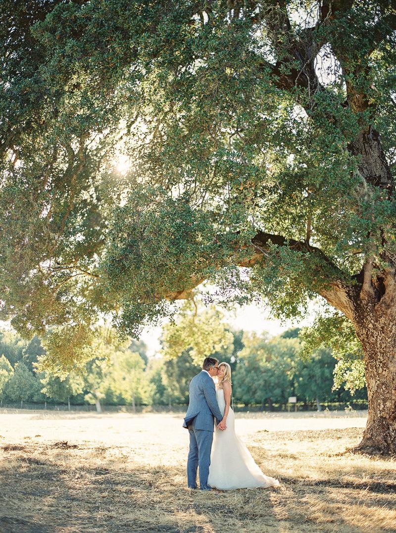 Bay Area film wedding photographer-photo-9.jpg