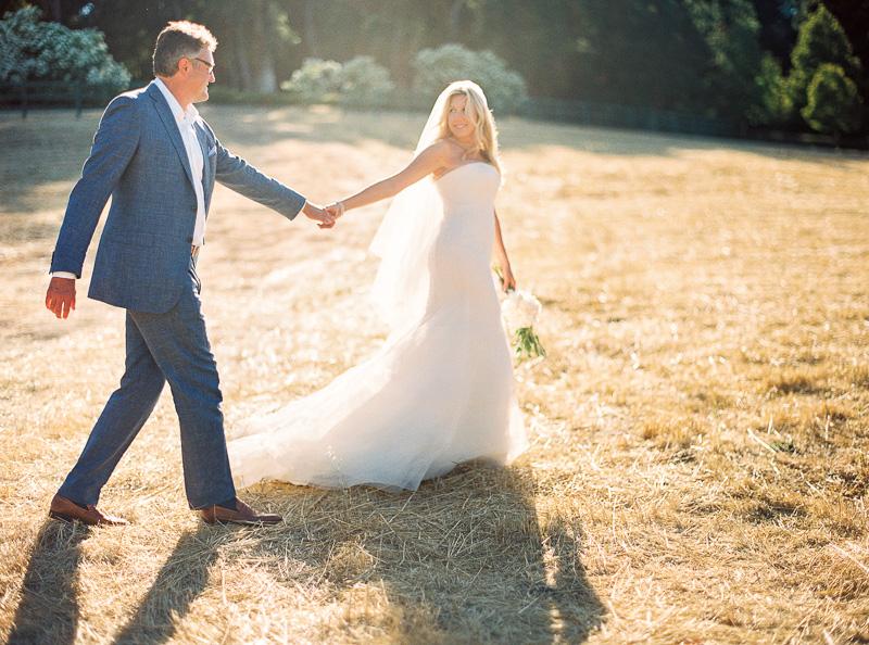 Bay Area film wedding photographer-photo-13.jpg