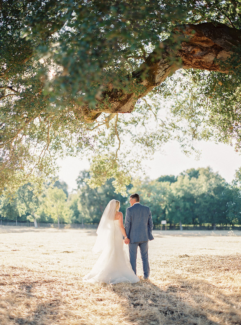 Bay Area film wedding photographer-photo-19.jpg