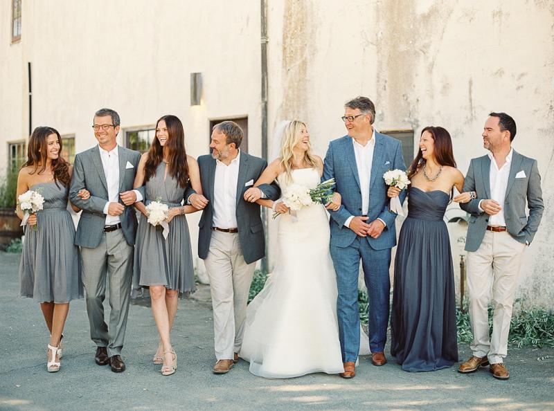 Bay Area film wedding photographer-photo-25.jpg