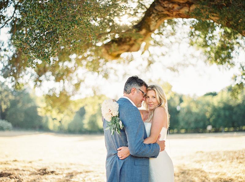 Bay Area film wedding photographer-photo-29.jpg