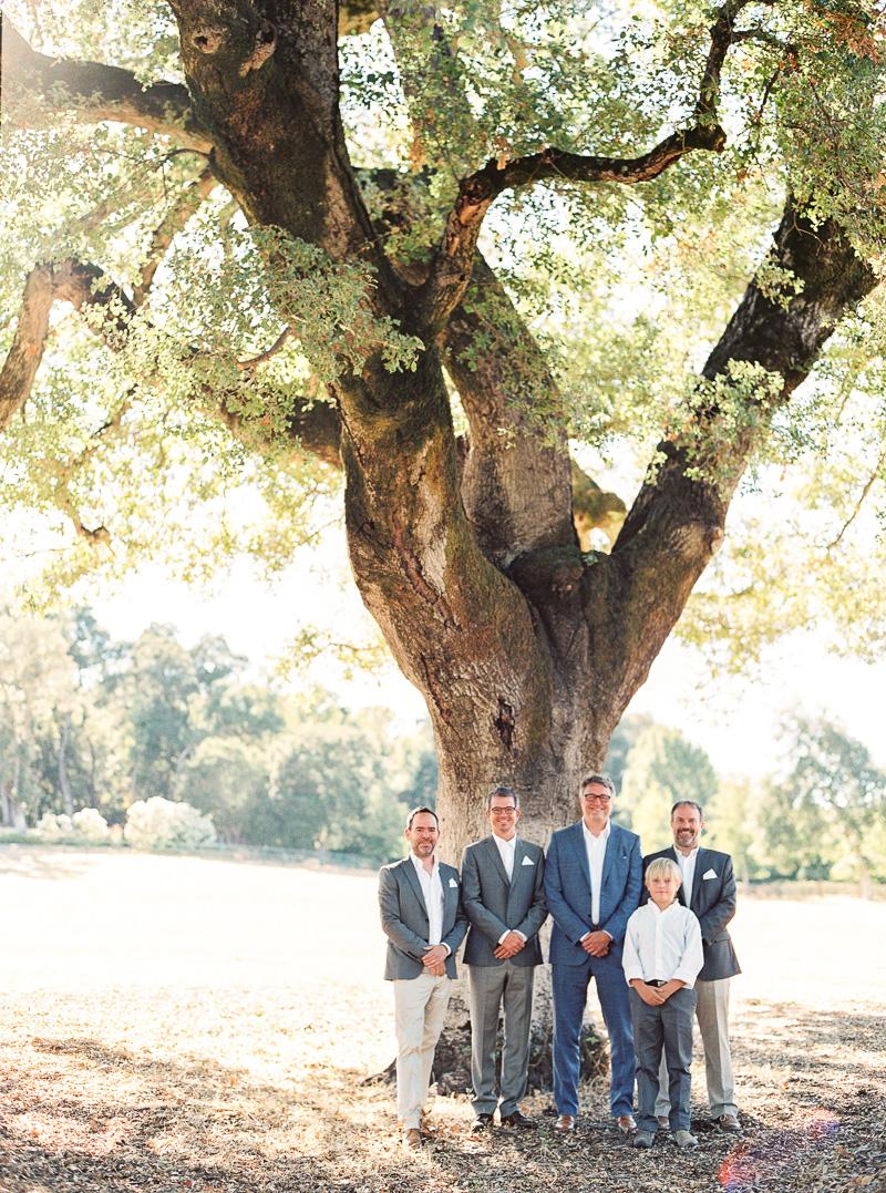 Bay Area film wedding photographer-photo-31.jpg