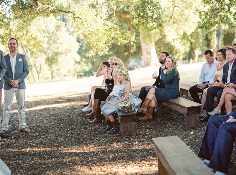 Bay Area film wedding photographer-photo-49.jpg