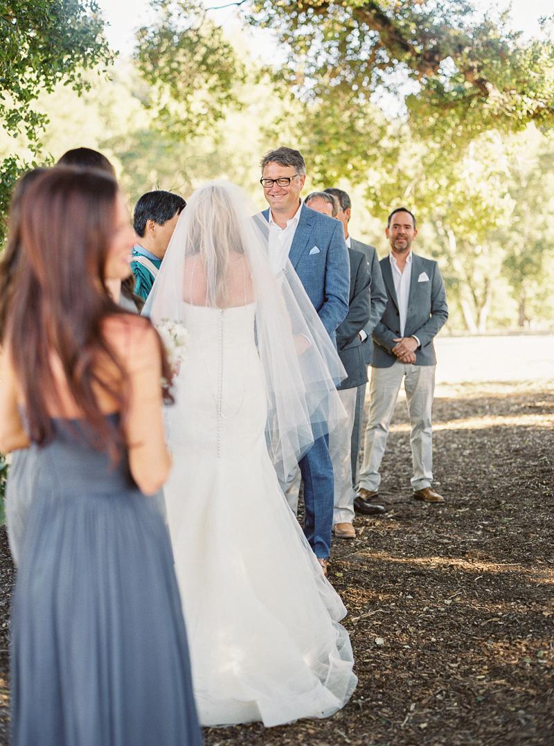 Bay Area film wedding photographer-photo-48.jpg