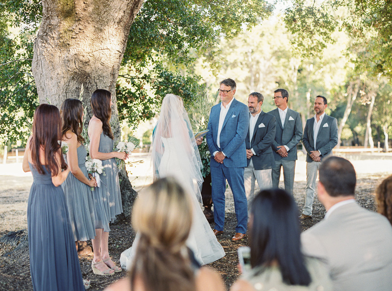 Bay Area film wedding photographer-photo-50.jpg