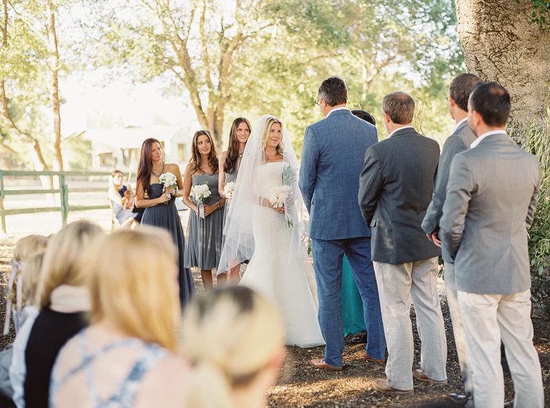 Bay Area film wedding photographer-photo-51.jpg
