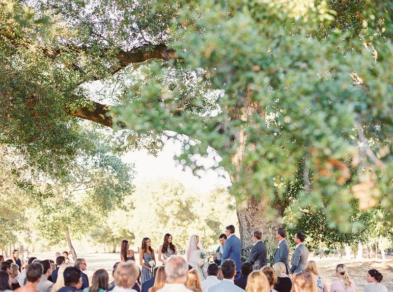 Bay Area film wedding photographer-photo-52.jpg