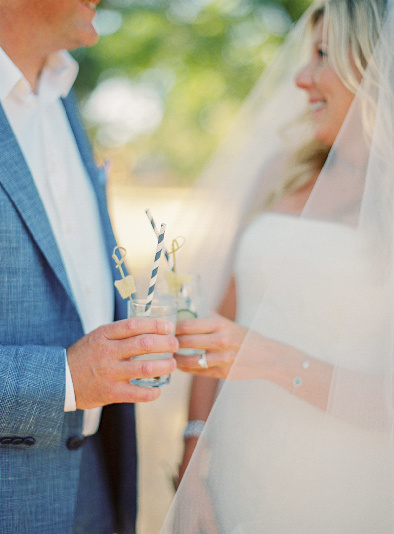 Bay Area film wedding photographer-photo-57.jpg