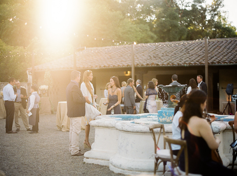Bay Area film wedding photographer-photo-71.jpg