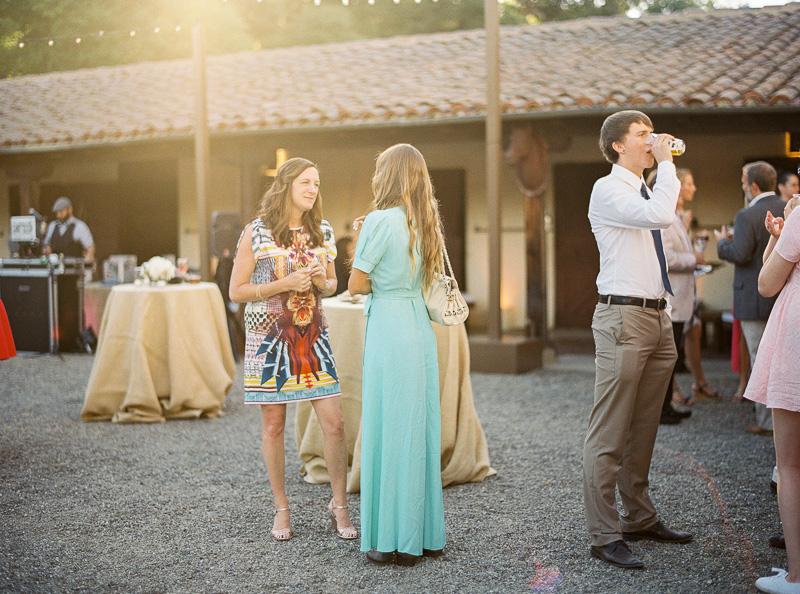 Bay Area film wedding photographer-photo-70.jpg