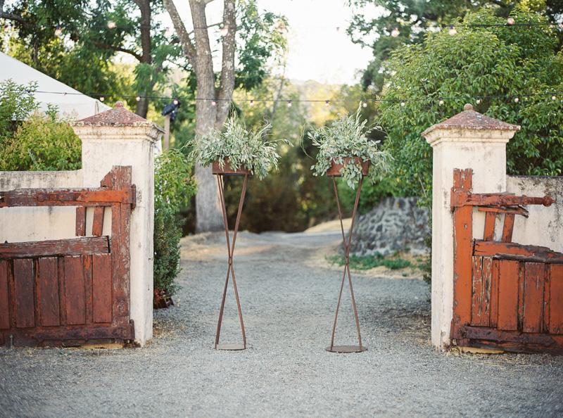 Bay Area film wedding photographer-photo-72.jpg