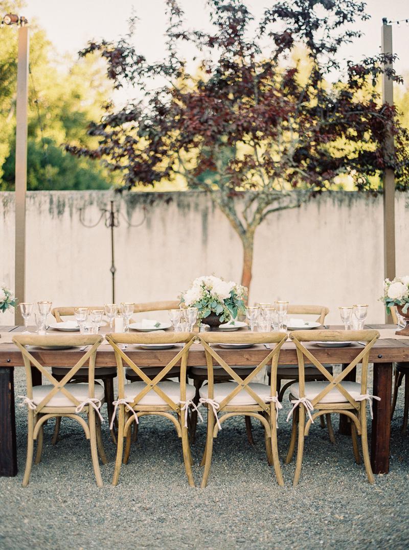 Bay Area film wedding photographer-photo-76.jpg