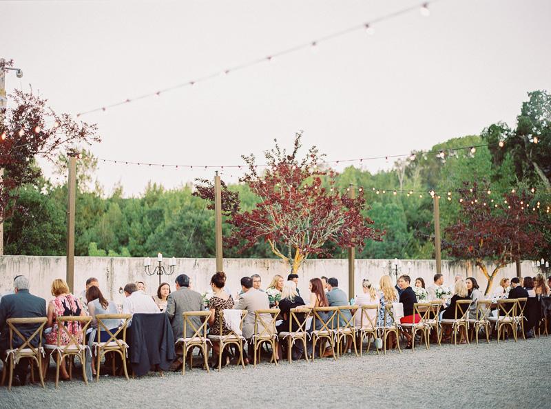 Bay Area film wedding photographer-photo-77.jpg