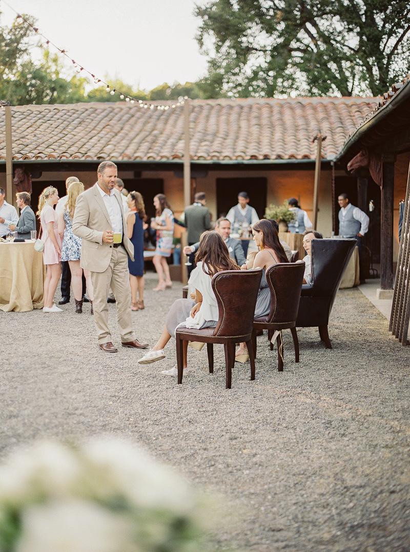 Bay Area film wedding photographer-photo-78.jpg