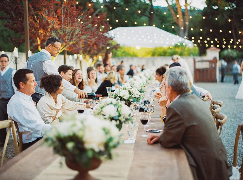 Bay Area film wedding photographer-photo-93.jpg
