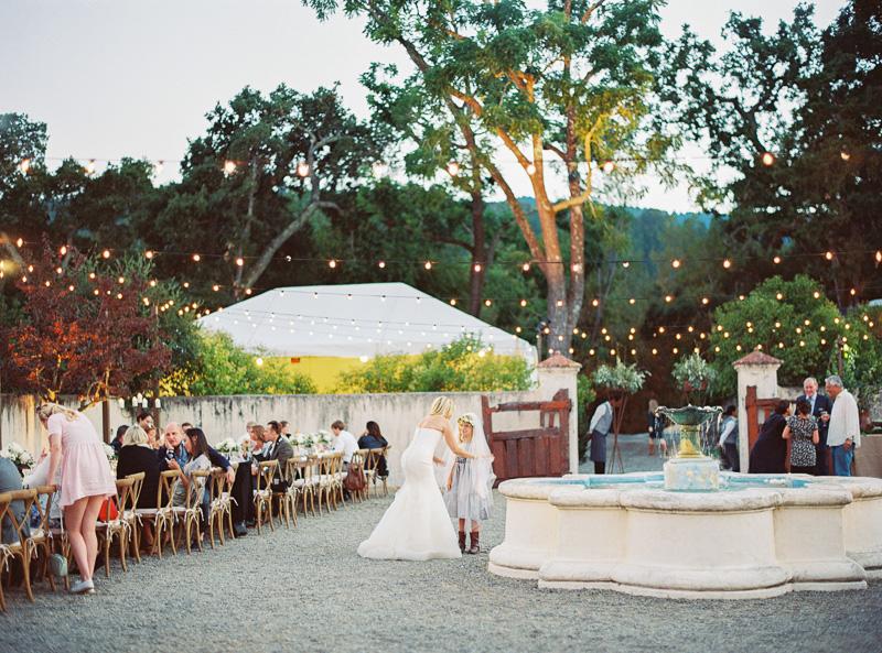 Bay Area film wedding photographer-photo-92.jpg
