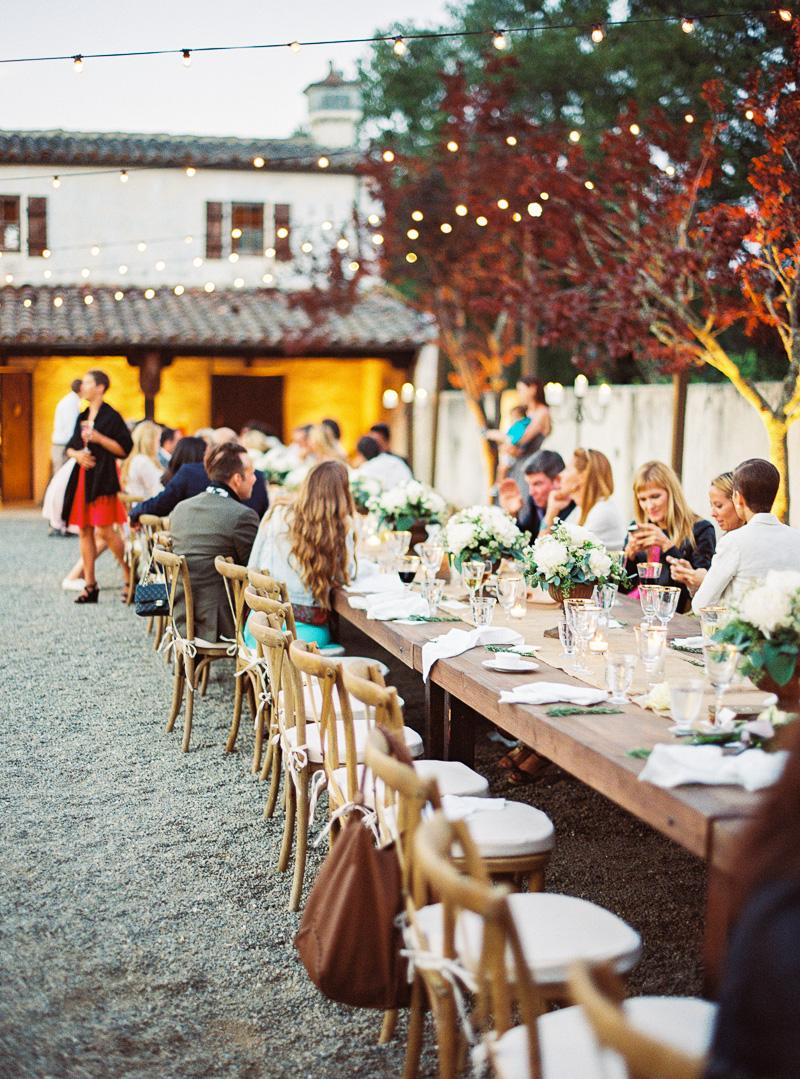 Bay Area film wedding photographer-photo-94.jpg