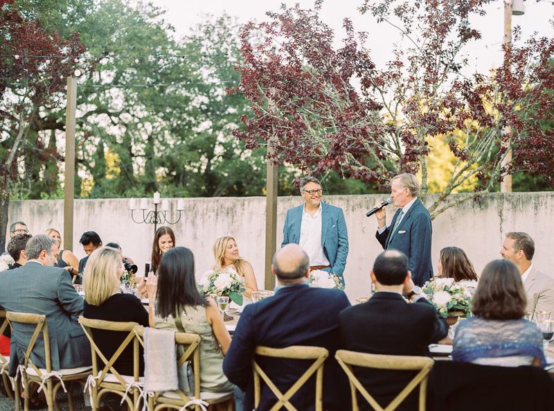 Bay Area film wedding photographer-photo-96.jpg