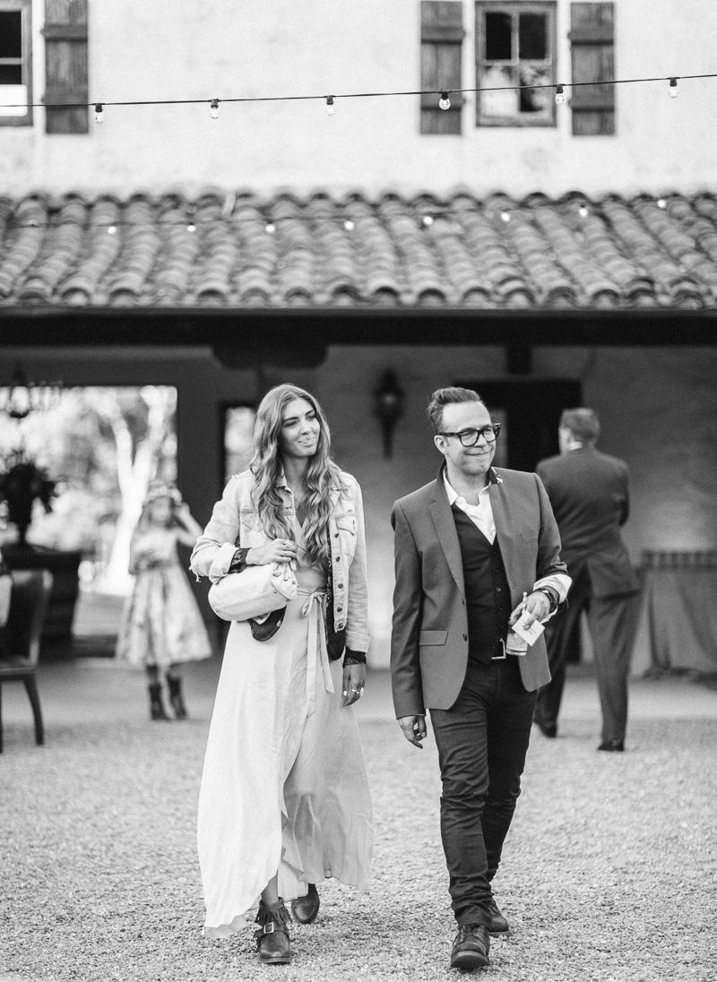 Bay Area film wedding photographer-photo-97.jpg