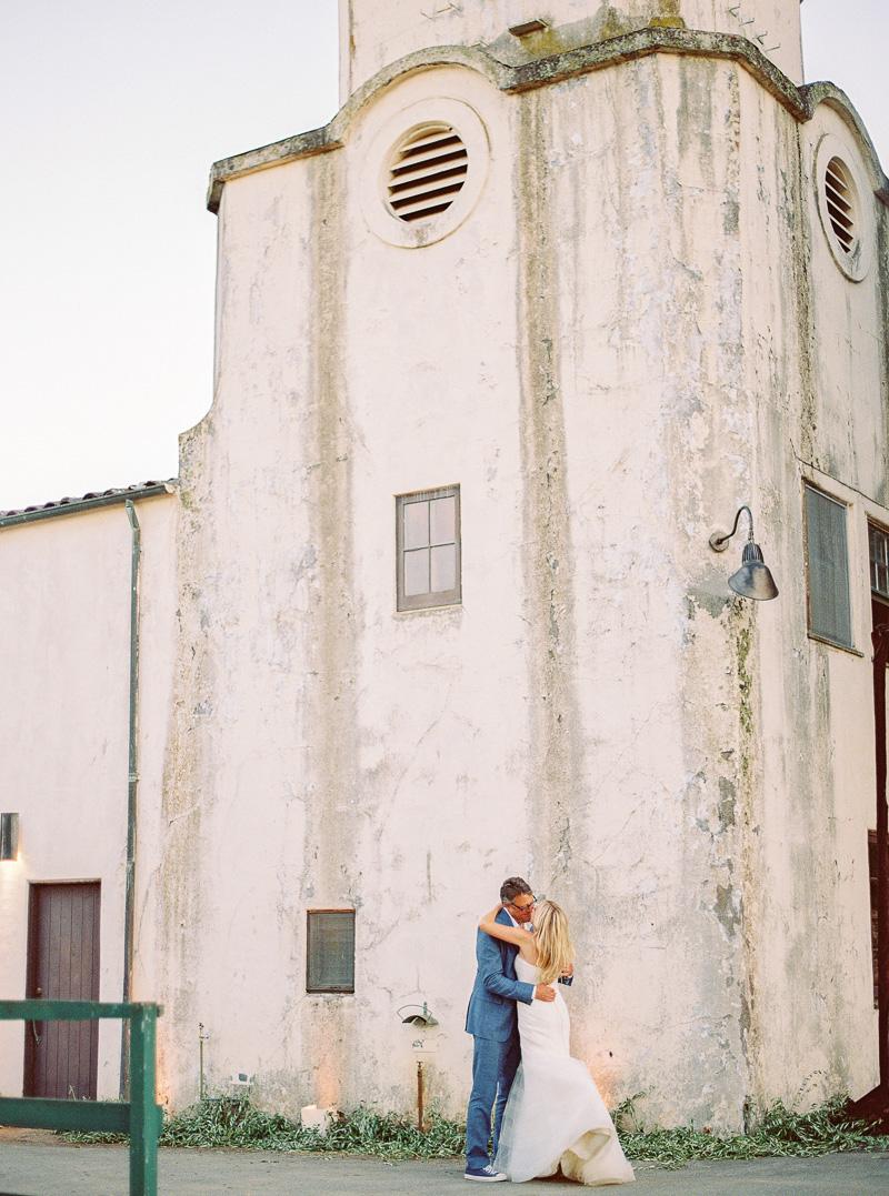 Bay Area film wedding photographer-photo-99.jpg