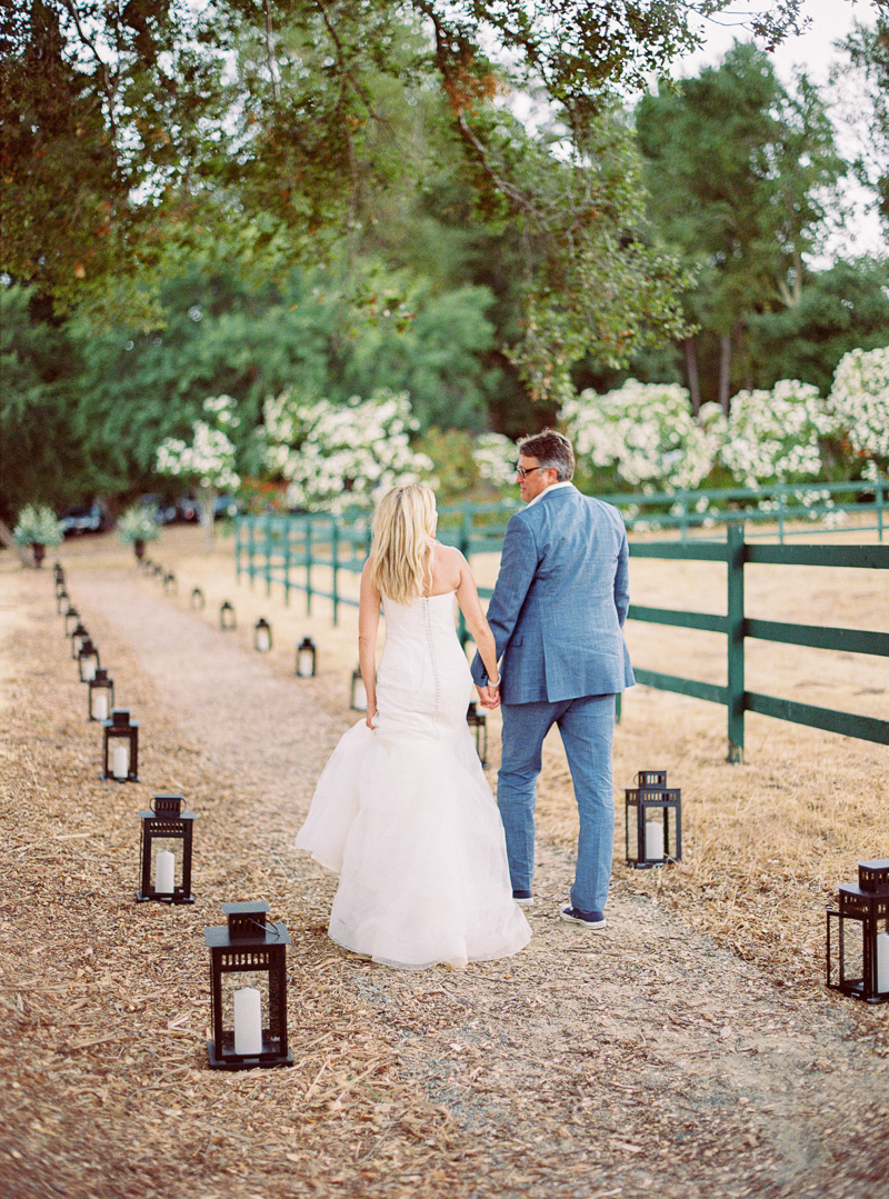 Bay Area film wedding photographer-photo-98.jpg