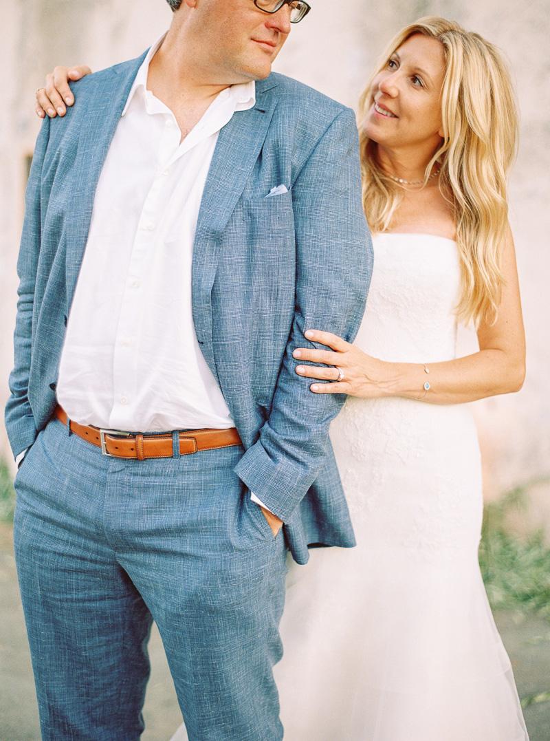 Bay Area film wedding photographer-photo-101.jpg