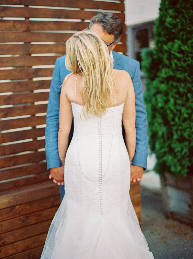 Bay Area film wedding photographer-photo-103.jpg