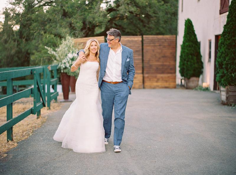 Bay Area film wedding photographer-photo-104.jpg