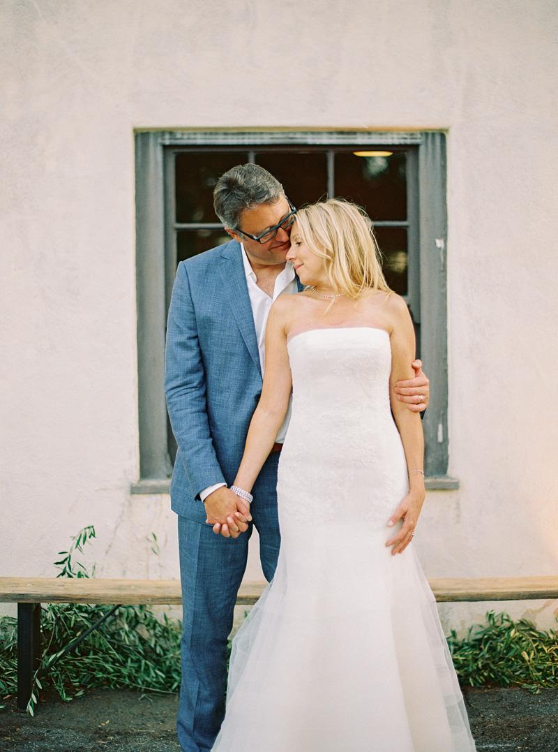 Bay Area film wedding photographer-photo-105.jpg