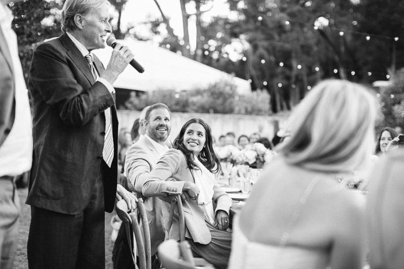 Bay Area film wedding photographer-photo-106.jpg