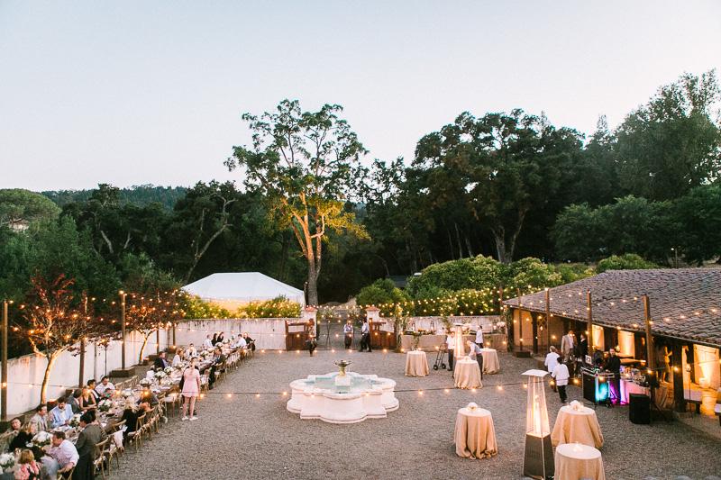 Bay Area film wedding photographer-photo-108.jpg