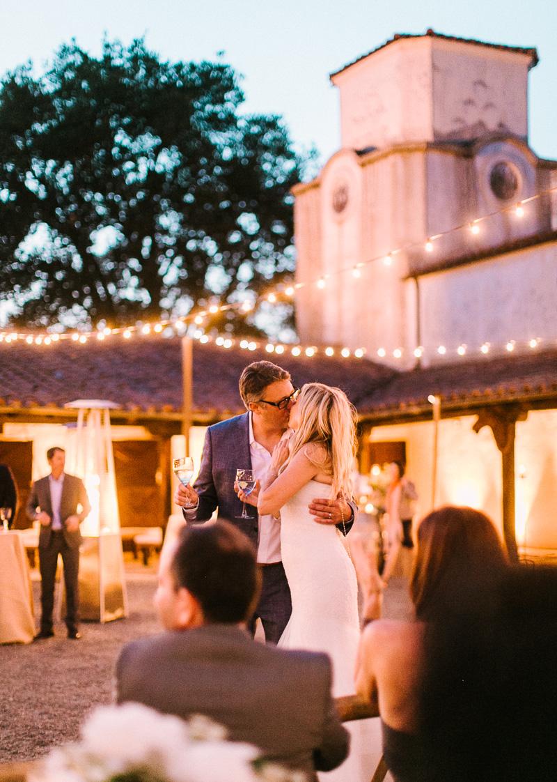 Bay Area film wedding photographer-photo-109.jpg