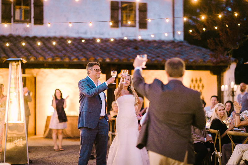 Bay Area film wedding photographer-photo-113.jpg