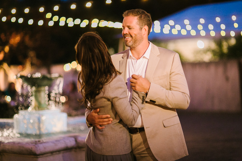 Bay Area film wedding photographer-photo-115.jpg