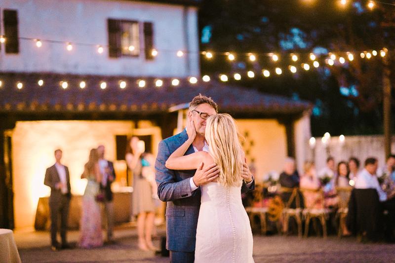 Bay Area film wedding photographer-photo-114.jpg